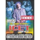 Ice T. Pimp'in 101