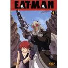 Eat Man. Vol. 01