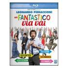 Un fantastico via vai (Blu-ray)