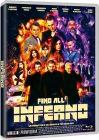 Fino All'Inferno (Blu-ray)