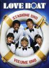 Love Boat. Stagione 1. Vol. 1 (3 Dvd)