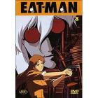 Eat Man. Vol. 03