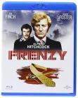 Frenzy (Blu-ray)