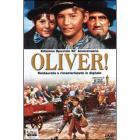 Oliver! (Edizione Speciale)