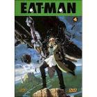 Eat Man. Vol. 04