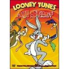 Looney Tunes Collection. All Stars. Vol. 01