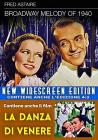 Broadway Melody Of 1940 / La Danza Di Venere