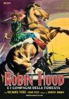 Robin Hood E I Compagni Della Foresta (Restaurato In Hd)
