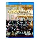 Europakonzert 2013 (Blu-ray)