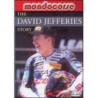 The David Jefferies Story