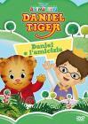 Daniel Tiger. Vol. 2. Daniel e l'amicizia