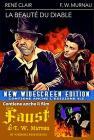 La Beaute' Du Diable / Faust