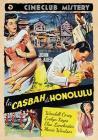 La casbah di Honolulu