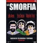 La smorfia. Vol. 1