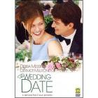 The Wedding Date. L'amore ha il suo prezzo