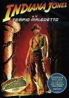 Indiana Jones e il tempio maledetto (Edizione Speciale)