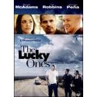The Lucky Ones. Un viaggio inaspettato