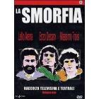 La smorfia. Vol. 2