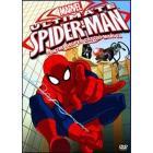 Ultimate Spider-Man. Vol. 2
