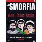 La smorfia. Vol. 3
