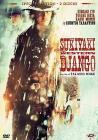 Sukiyaki Western Django (Edizione Speciale 2 dvd)