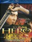 Hero (Blu-ray)
