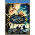 Lemony Snicket. Una serie di sfortunati eventi (Blu-ray)