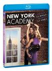 New York Academy (Blu-ray)