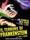Il fantasma di Frankenstein