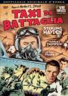 Taxi Da Battaglia