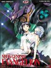 Neon Genesis Evangelion. Platinum. Serie Completa (5 Dvd)