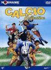 Calcio Collection (Cofanetto 3 dvd)