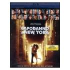 Capodanno a New York (Blu-ray)
