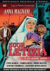 Suor Letizia Il Piu' Grande Amore