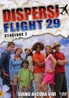 Dispersi. Flight 29. Stagione 2 (2 Dvd)