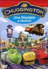 Chuggington. Vol. 2