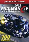 Endurance 2012. FIM World Championship