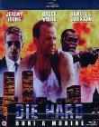 Die Hard III. Duri a morire (Blu-ray)