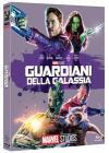 Guardiani Della Galassia (Edizione Marvel Studios 10 Anniversario) (Blu-ray)