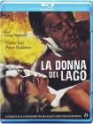 La donna del lago (Blu-ray)
