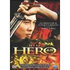 Hero(Confezione Speciale)