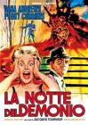 La Notte Del Demonio - Special Edition (Restaurato In Hd)