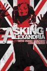 Asking Alexandria. Live From Brixton and Beyond (2 Dvd)