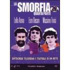 La smorfia. Vol. 4