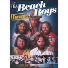 The Beach Boys. Forever