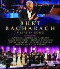 Burt Bacharach - A Life In Song (Blu-ray)