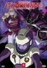 Mobile Suit Gundam Unicorn. Vol. 6. Due mondi, due domani