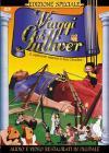 I viaggi di Gulliver (Edizione Speciale)