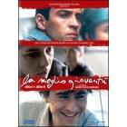 La meglio gioventù (Cofanetto 2 dvd)