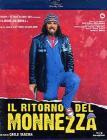 Il ritorno del Monnezza (Blu-ray)